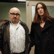 Blacklist saison 8 : Clark Middleton (Glen) mort, les créateurs promettent un hommage émouvant