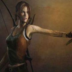 Tomb Raider 9 Ascencion ... un peu plus d'infos