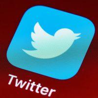 Twitter se met aux stories avec Fleets, sa toute nouvelle fonctionnalité