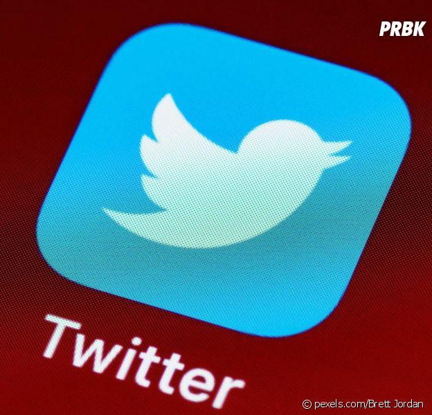 Twitter lance Fleets (ses stories) où vous pourrez partager des tweets, des photos et des vidéos