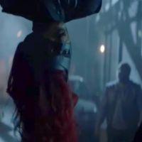 Batwoman saison 2 : Ryan Wilder en action dans un premier teaser