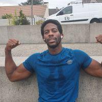 Marvel Fitness libéré de prison : l'avocat du YouTubeur s'exprime