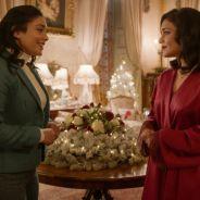 La Princesse de Chicago 2 : château, sosies, livre... Les secrets de la saga de Noël Netflix