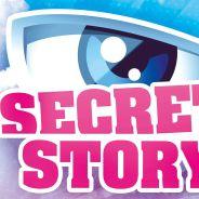 Secret Story bientôt de retour ? Christophe Beaugrand réagit à la rumeur qui ressurgit