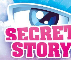 Secret Story bientôt de retour ?Christophe Beaugrand dévoile la réponse