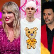 American Music Awards 2020 : les meilleures performances et le palmarès complet