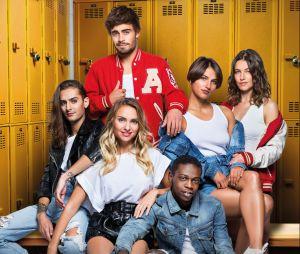 QUIZ Ici tout commence : connais-tu les secrets de la série de TF1 ?