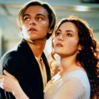 Titanic : 8 secrets sur le film culte avec Leonardo DiCaprio et Kate Winslet
