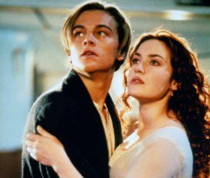 Titanic : 8 secrets sur le film culte