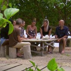 Koh Lanta 2020 : un membre du jury final est rentré en France en urgence, la prod s'explique