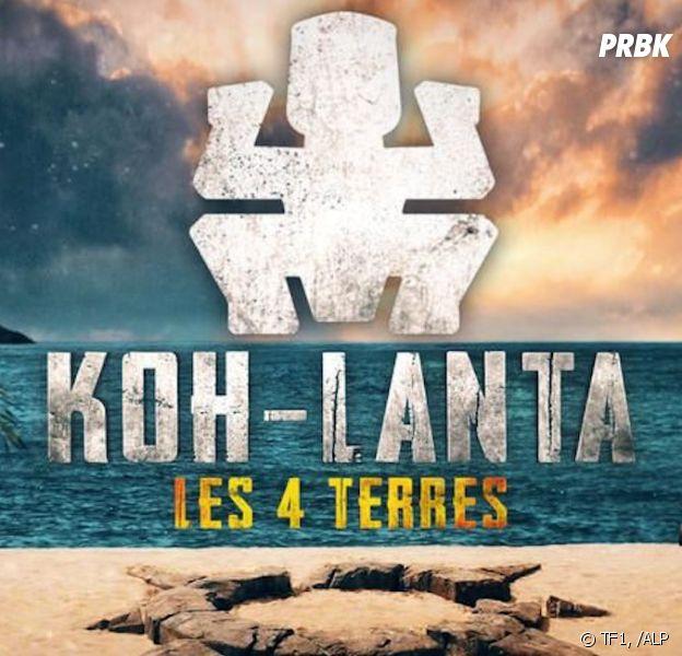 Koh Lanta 2020 : voilà pourquoi il pourrait y avoir deux gagnants cette année