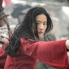 Mulan (Disney+) : un remake à la hauteur du dessin-animé ?