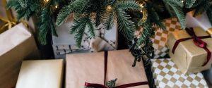 Noël 2020 : 10 idées cadeaux à moins de 10 euros pour faire plaisir sans casser son PEL