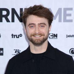Daniel Radcliffe révèle pourquoi il refuse d'être sur les réseaux sociaux