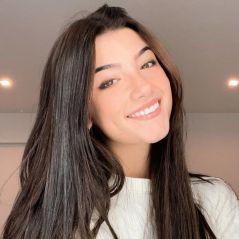 Charli D'Amelio accusée d'acheter des followers : elle répond à la rumeur