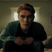 Riverdale saison 5 : la bande-annonce sexy et dangereuse