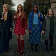 Winx : le remake de Netflix se dévoile avec un premier teaser, la date de diffusion dévoilée !