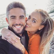 Florian (Mariés au premier regard 2) et Elea (The Circle France) en couple : l'annonce inattendue ❤️