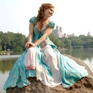 Il était une fois 2 : la suite du film avec Amy Adams confirmée, elle sortira sur Disney+