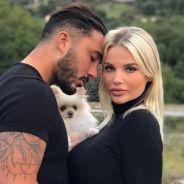Eva Ducci (La Bataille des couples 3) déjà séparée de Vivian Grimigni : elle confirme leur rupture