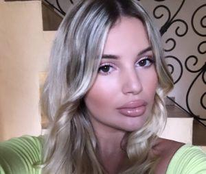 Eva Ducci (10 couples parfaits 4 et La Bataille des couples 3) confirme sa rupture avec Vivian Grimigni
