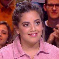 Inès Reg amincie : l'humoriste dévoile sa perte de poids bluffante et se confie