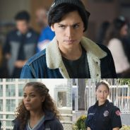 8 personnages de séries qui ont eu une année 2020 aussi nulle que la nôtre
