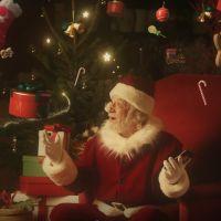 """AliExpress va sauver Noël : vous aussi tentez le challenge """"Christmas gift pass along"""""""