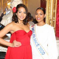 Miss France 2021 : que gagnent les candidates ? La liste des cadeaux dévoilée