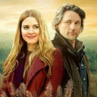 Virgin River saison 3 : Alexandra Breckenridge et Martin Henderson annoncent la suite !