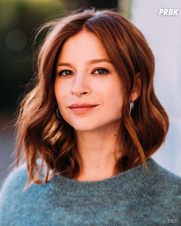 Virgin River saison 3 : Stacey Farber au casting !