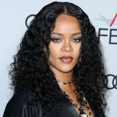 Rihanna : pas de nouvel album ? La chanteuse lassée par les demandes des fans