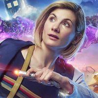 Doctor Who saison 13 : Jodie Whittaker sur le départ ? Un nouveau Doctor pourrait débarquer