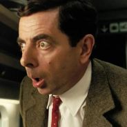 Mr Bean jamais de retour ? Rowan Atkinson ne veut plus jouer ce personnage