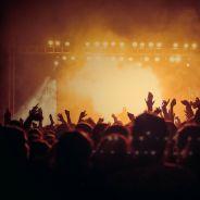 Covid-19 : après le succès d'un concert test de plus de 400 personnes en Espagne, la France s'y met