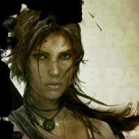 Tomb Raider 9 ... de nouvelles infos