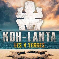 Koh Lanta All Stars : d'anciens candidats blacklistés ? La production répond