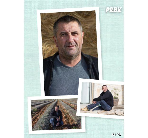 L'amour est dans le pré 2021 : ADP de retour, la date de diffusion de la prochaine saison révélée et les photos des 12 agriculteurs dévoilées