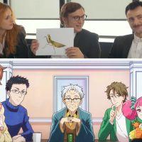 Cyprien : l'un de ses sketchs YouTube plagié par Heaven's Design Team, un anime japonais ?