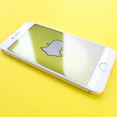 Snapchat : de plus en plus de jeunes font fortune sur l'appli grâce à Spotlight, bientôt vous ?