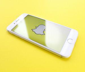 Snapchat prêt à vous payer des millions pour poster des stories ? L'appli veut concurrencer TikTok avec Spotlight