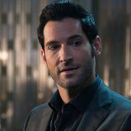 Lucifer saison 5 partie 2 : la mort de Lucifer (Tom Ellis) ? Les scénaristes répondent à la rumeur