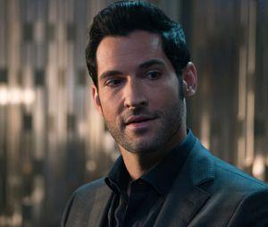 Lucifer saison 5 partie 2 : Lucifer (Tom Ellis) va-t-il mourir ? Les fans pense que le titre de l'avant-dernier épisode présage la mort du personnage principal, les scénaristes répondent
