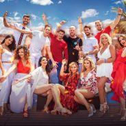 Les Vacances des Anges 4 : la nouvelle destination et la date du tournage dévoilées ?