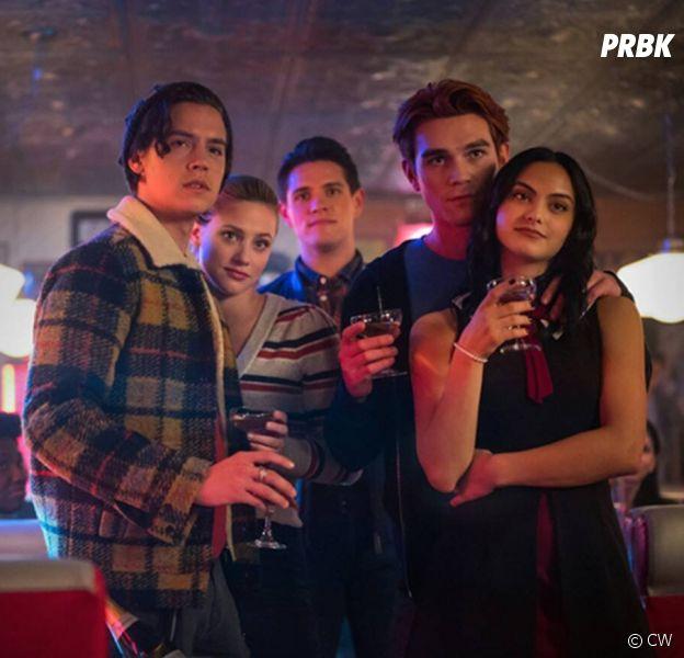Riverdale saison 5 : 8 prédictions avant le retour de la série