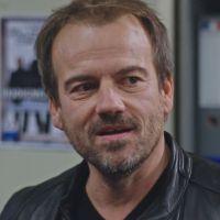 Plus belle la vie : et si Stéphane Henon (Boher) quittait aussi la série ? Le comédien se confie