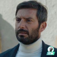 """Franck Sémonin (Demain nous appartient) : """"L'explication sur la mort de Franck est évidente"""" (Itw)"""