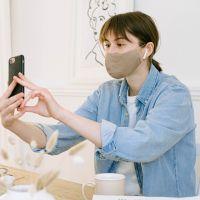 La fin du masque en tissu fait maison ? Seuls 3 types de masques sont à utiliser désormais