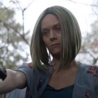 The Walking Dead saison 10 : Lucille se dévoile, Aaron suicidaire... bande-annonce déprimante