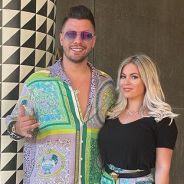 Les Marseillais à Dubaï : Carla Moreau et Kevin Guedj remplacés par Benjamin Samat et Maddy ?
